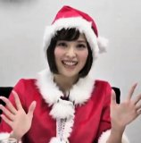 Shirobako Christmas Eve niconama