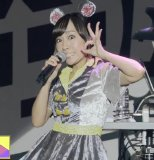 LisAni! Live 2020 Sunday Stage
